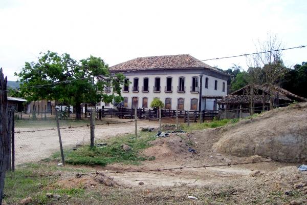 1-a-panoramica-do-conjunto-paisagistico-da-fazenda-santo-antonio049937D1-F7AA-6A16-3FEC-2420B368F677.jpg
