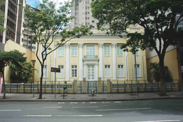 fachada-principal-do-conservatorio-mineiro-de-musicaA647F7AF-4C17-E2E4-4A41-55A5B86F5C18.jpg