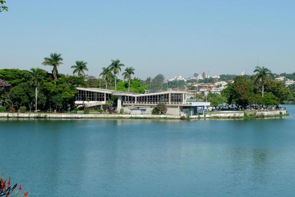 1-vista-panoramica-do-iate-clube-com-ocupacao-urbana-ao-fundo66ADB742-A638-3383-F3C0-A95628DDD8C9.jpg
