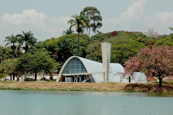 2-vista-igreja-sao-francisco7D7E0064-A0D7-2407-E24F-08F1F93BCE48.jpg