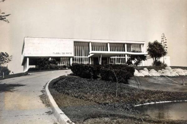 museu-vista-frontal18FDE81F9-7DC1-261C-A88C-1A2866DEC0DC.jpg