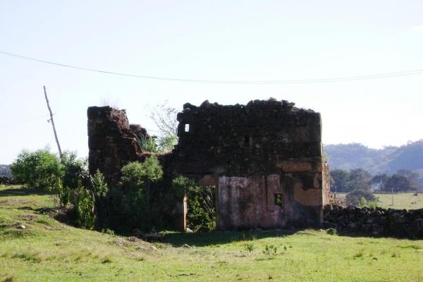 ruinas-do-forte-de-brumadinho82389C95-8C6B-F212-BB10-012EC18EA597.jpg