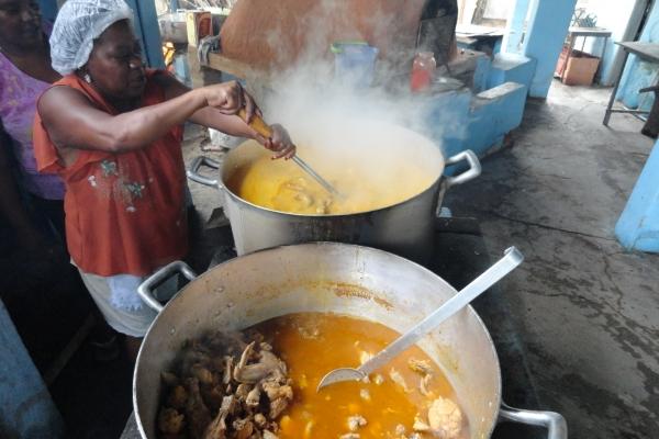 ipac4990-carturos-jmato-culinaria-afernandes-08-dez-12-jpg4AAD68D8-0145-0044-D7E7-A39A54894C92.jpg