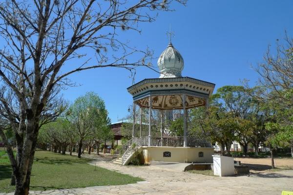 panoramica-parque-das-aguas6DDDBBF8-342C-C365-14B9-15B6068BAAB9.jpg