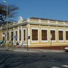 1A---Vista-da-Escola-Estadual-Olegrio-Maciel.jpg