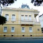 1-Fachada_principal_da_casa.jpg