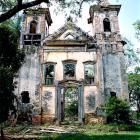1-Ruinas__do_Jaguara-a.jpg