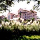 1-Grande-Hotel-e-termas--proj--ArqLuiz-Signorelli.jpg