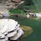 1-Vista_geral_da_Lagoa_e_Lapa_do_Sumidouro.jpg